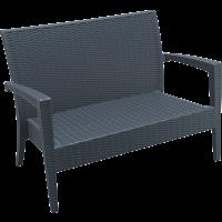 Καναπέδες Πολυθρόνες