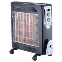 Ηλεκτρικές Σόμπες Θερμάστρες