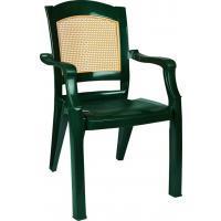 Πλαστικές καρέκλες