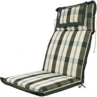 Μαξιλάρια για καρέκλες