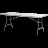 Τραπέζια Πλαστικά