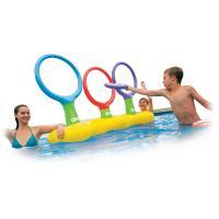 Παιχνίδια πισίνας