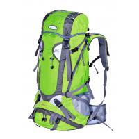 Σακίδια ορειβασίας