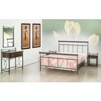 Κρεβάτια - Τάβλες