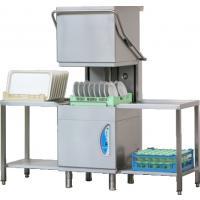 Επαγγελματικά απορρυπαντικά πλυντηρίων πιάτων