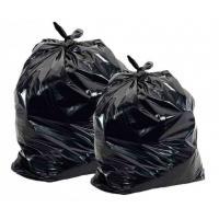 Σακούλες απορριμμάτων