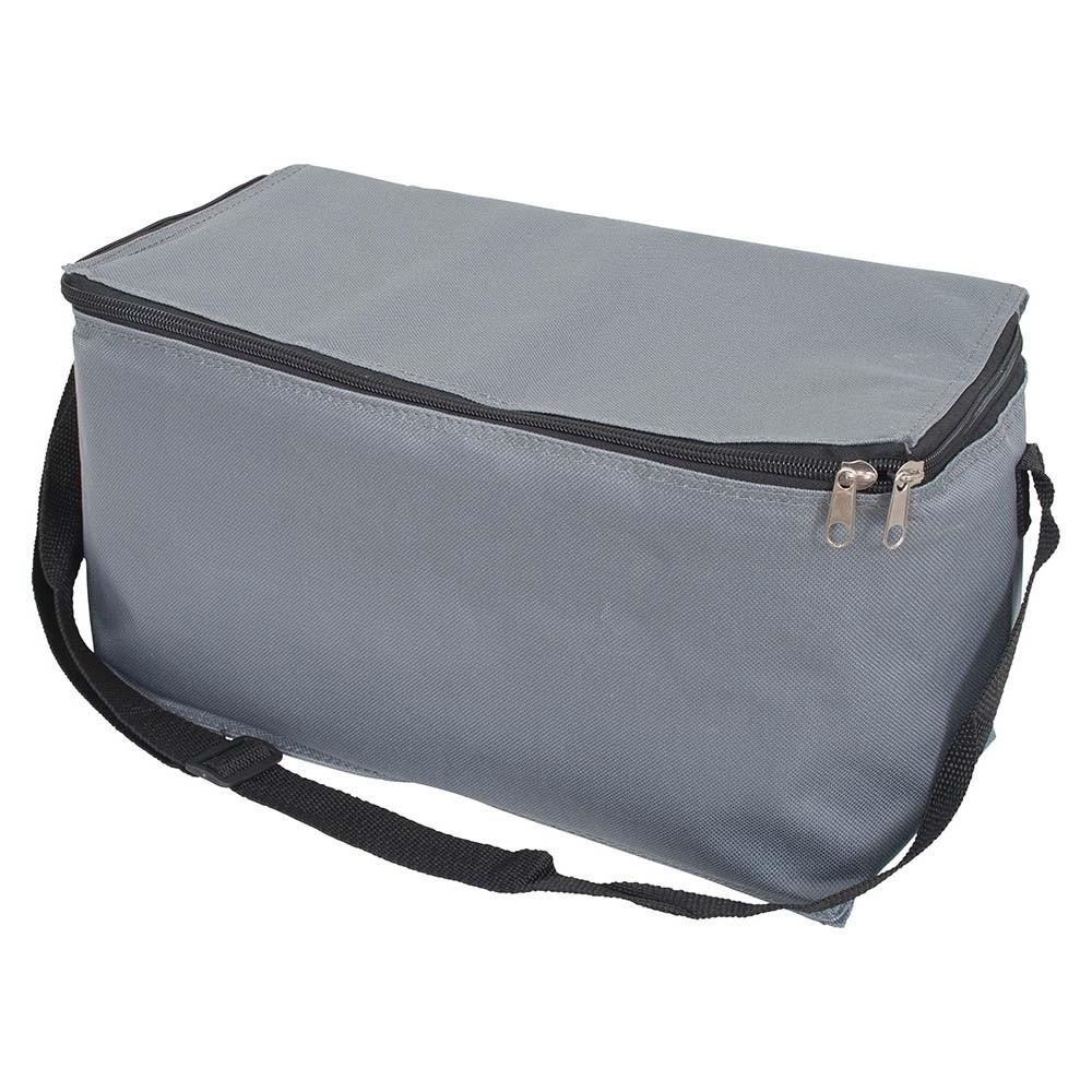 Ισοθερμική τσάντα ψυγείο 14lt 13496