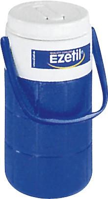 Πλαστικό Θερμός Ezetil DrinkJug 1.9lt