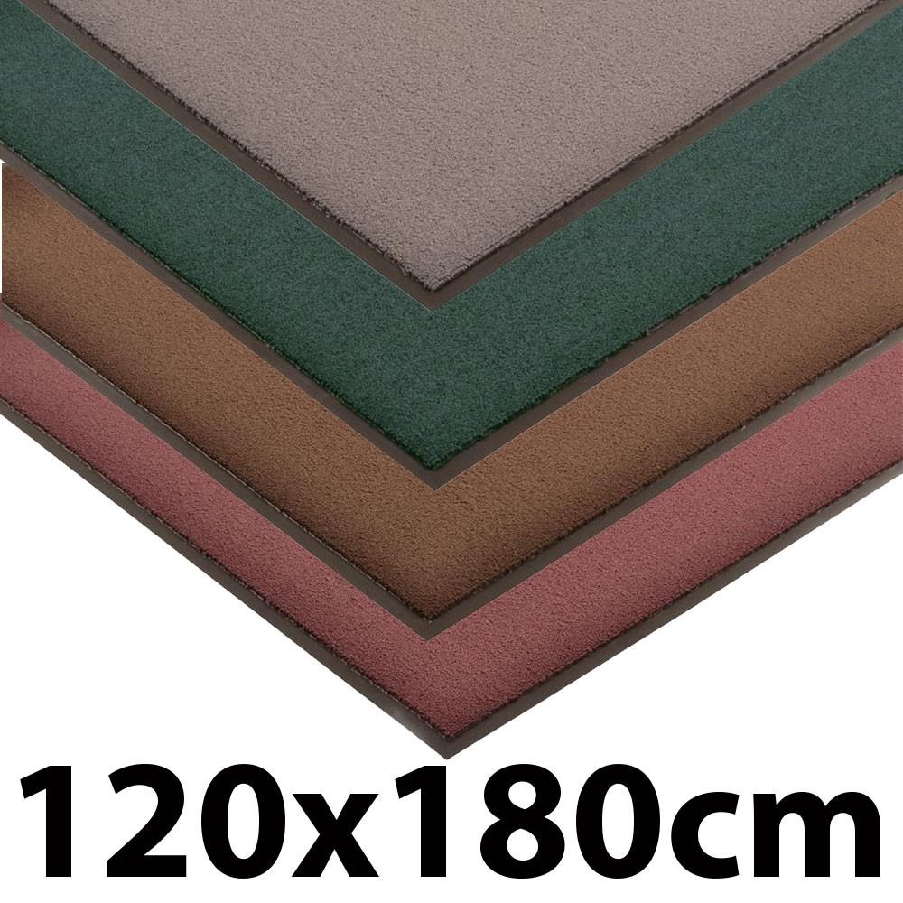 Πατάκι απορροφητικής μοκέτας NoTrax 141 Ovation 120x180cm