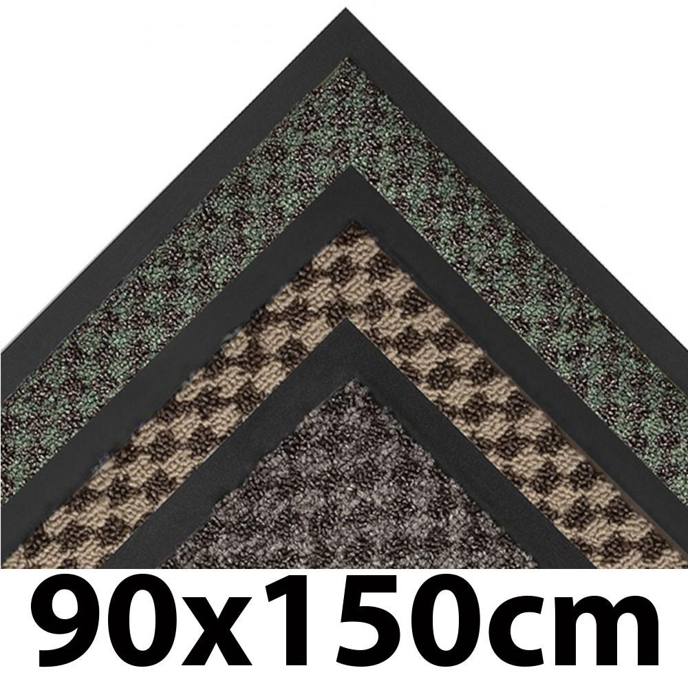 Πατάκι σκληρής μοκέτας NoTrax 145 Preference 90x150cm