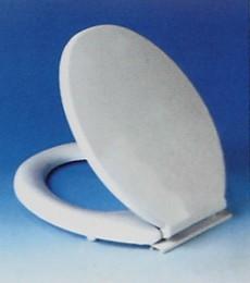 Καπάκι WC Νο2 22210