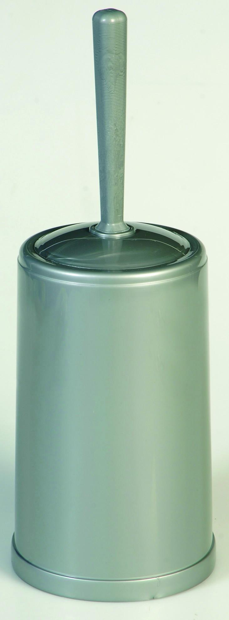 Πλαστικό Πιγκάλ τουαλέτας στρογγυλό Νο.220