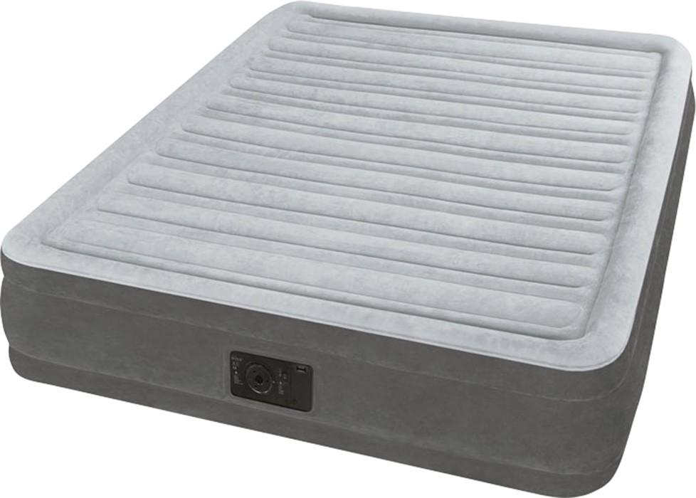Intex Comfort-Plush Mid Rise 137cm 67768