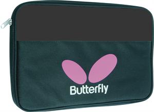 Θήκη για δύο ρακέτες ping pong Butterfly