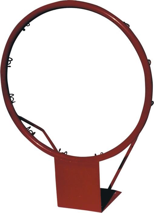 Στεφάνι για μπασκέτα Ολυμπιακού τύπου 49193