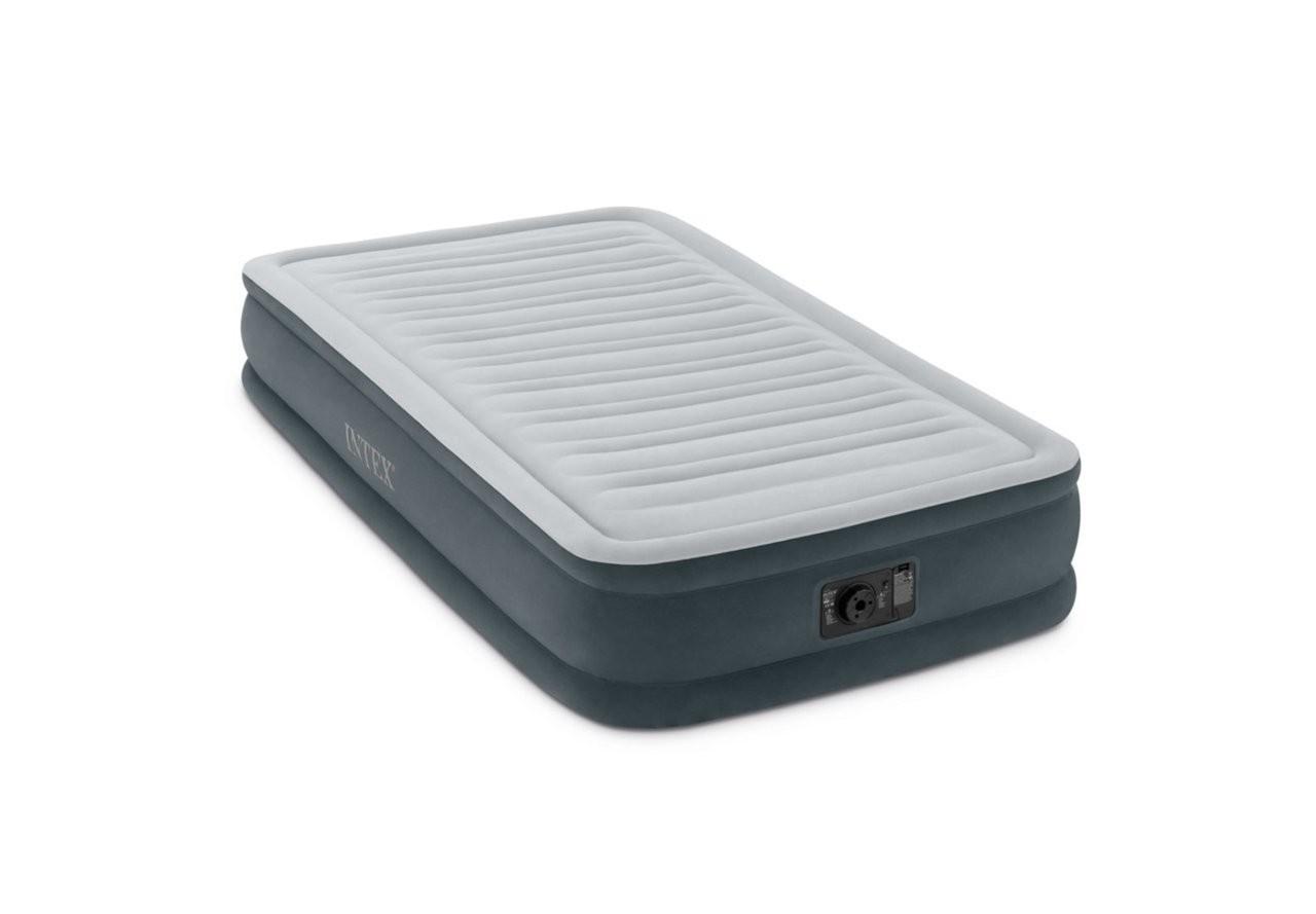 Intex Comfort-Plush Mid Rise 99cm 67766