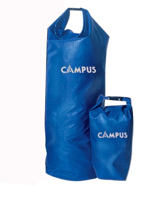 Αδιάβροχος σάκος μεταφοράς Campus