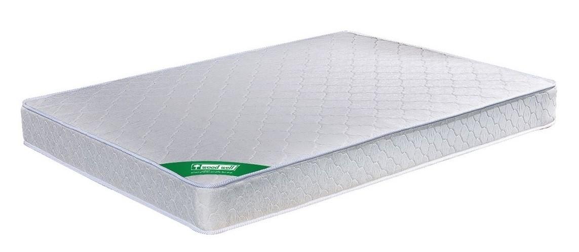 Στρώμα ύπνου Foam Bonnell 90x200cm