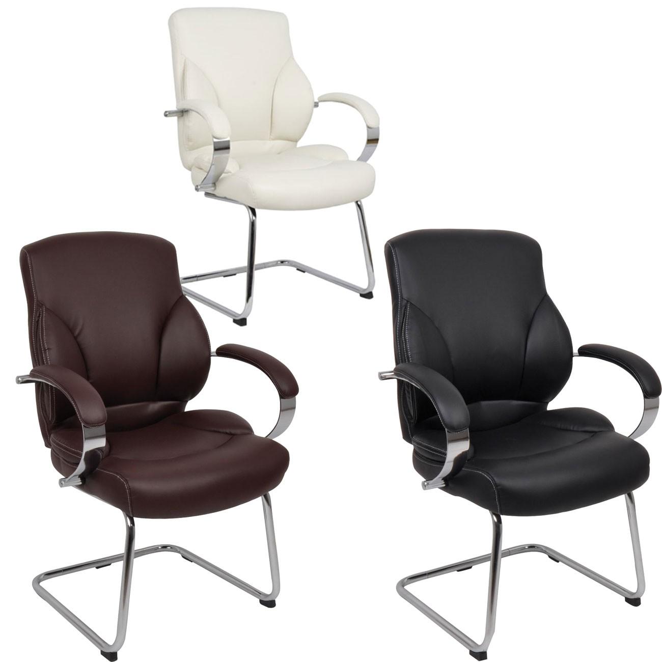 Καρέκλα επισκέπτη BF5300V