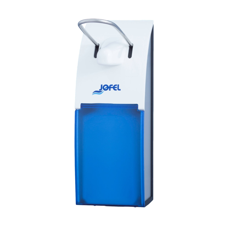 Σαπουνοθήκη ιατρικών εργαστηρίων Jofel AC12000