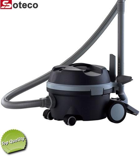 Ηλεκτρική σκούπα Soteco Leo® 57db