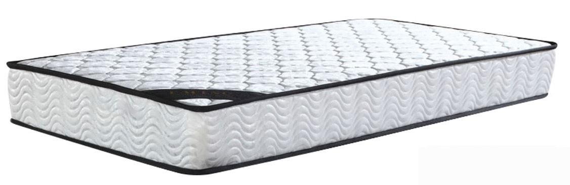 Στρώμα ύπνου Foam Pocket 90x190cm