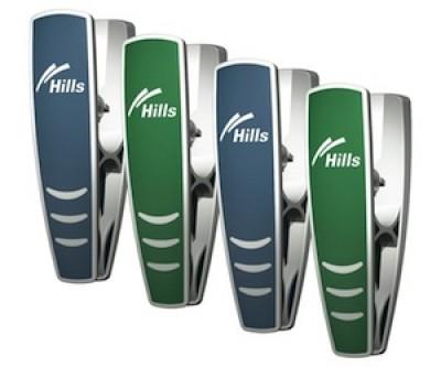 Μανταλάκια Hills FD86058
