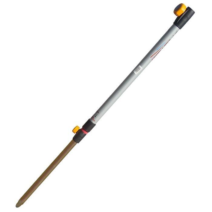 Κρουστικό κοντάρι ομπρέλας θαλάσσης Hammering Stake 10104
