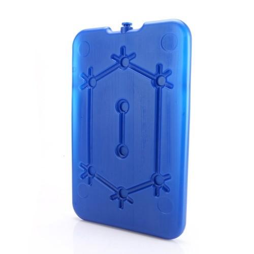 Παγοκύστη άκαμπτη Plastica Slim Ice pack Gel 1200gr