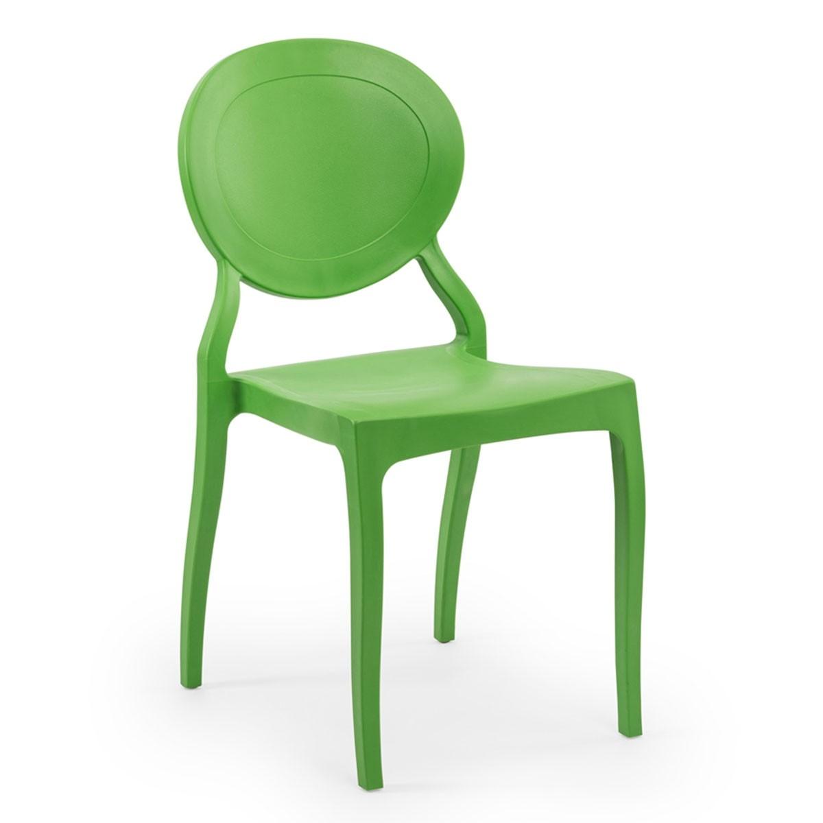 Καρέκλα εστιατορίου Cafe Tilia Rotus