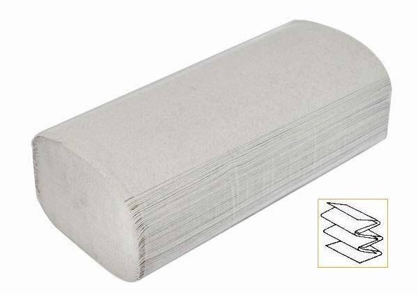 Χειροπετσέτα Ζικ Ζακ Strong πολυτελεία 30gr/m² Κωδ.750