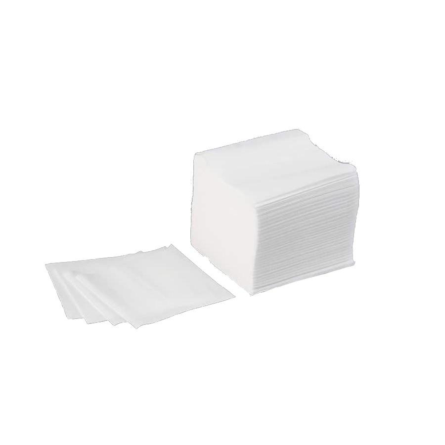 Χαρτί υγείας φύλλο φύλλο V Fold 9000τεμ Κωδ.780
