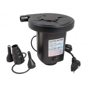 Ηλεκτρική τρόμπα αέρος Air pump AC 220V 12710
