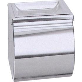 Βάση για οικιακό ρολό χαρτί υγείας με τασάκι 2830151