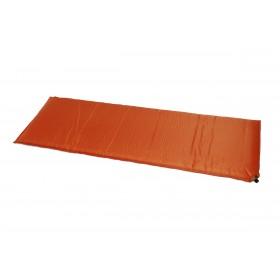 Στρώμα camping που φουσκώνει μόνο του 6cm πάχος