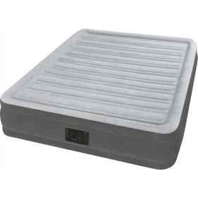 Intex Comfort-Plush Mid Rise 152cm 67770