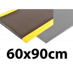 Αντικραδασμικό πατάκι εργασίας Notrax 419 Diamond Sof-Tred 60x90cm