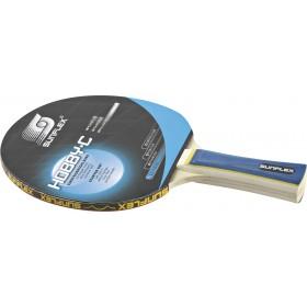 Ρακέτα ping pong Sunflex Hobby-C