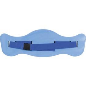 Βοηθητική ζώνη κολύμβησης Aqua Jogger 47288