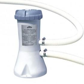 Τρόμπα φιλτραρίσματος νερού Intex 28604