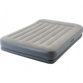 Intex Pillow Rest Mid-Rise 152cm 64118
