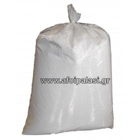 Μπαλάκι φελιζόλ γέμιση για έπιπλα πουφ 1kg ~ 0,1 κυβικά