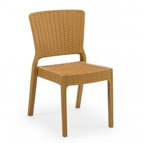 Καρέκλα εστιατορίου Cafe Tilia Antares