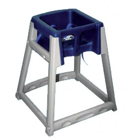 Παιδικό κάθισμα εστιατορίου 2σε1 Jofel AY13000