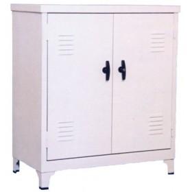 Μεταλλικό ντουλάπι 2D γαλβανισμένη λαμαρίνα από