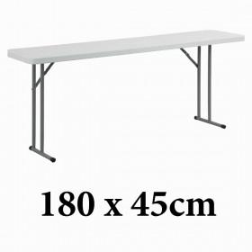 Συνεδριακό τραπέζι Ermis 180