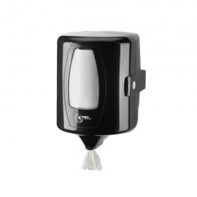 Πλαστική θήκη για ρολό Center pull Mars Midi center pull 056 Black