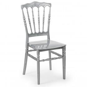 Καρέκλα για δεξιώσεις και γάμους Tilia Napoleon XL τιμές από