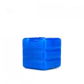 Παγοκύστη άκαμπτη Plastica Cube Ice pack Gel 400gr