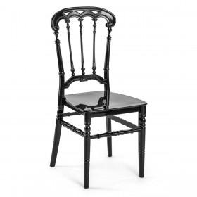 Καρέκλα για δεξιώσεις και γάμους Tilia Roma τιμές από